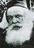 Sergej Nilus