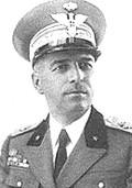 Il generale Ambrosio
