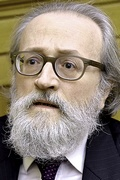 Paolo Becchi