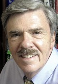 Robert Parry