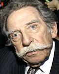 Edmundo Esquenazi