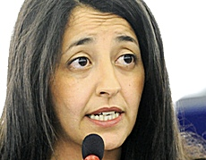 Karima Nelli