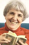 Maria Soresina