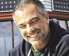 Paolo Ermani