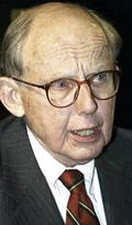 Samuel Huntington
