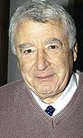 Arrigo Molinari