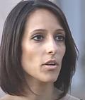 Erika Cervia