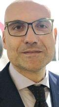 Lello Vitiello, massone e grillino