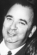 Mario Pannunzio