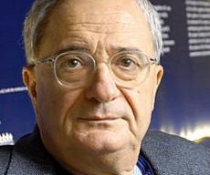 Pier Luigi Ciocca