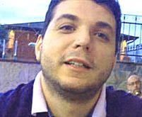 Fabio Frabetti