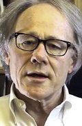 Graham Hancock