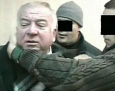 L'ex spia russa Sergeij Skripal