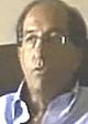 Pierluigi Winkler
