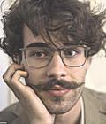 Daniele Ruffino