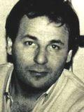 Enrico De Pedis
