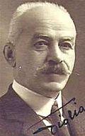 Giacomo Vigliani