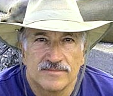 Piero Cammerinesi