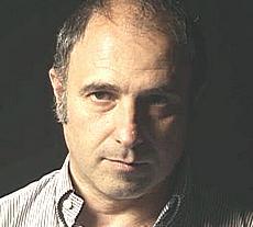 Franco Fracassi