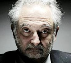 Il supermassone neoconservatore Jacques Attali