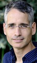 Il professor Ron Milo