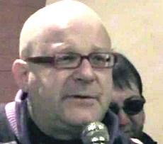 Paolo Franceschetti