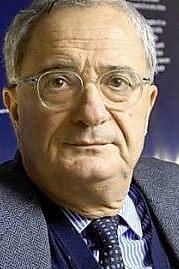 Pierluigi Ciocca, ex dirigente Bankitalia