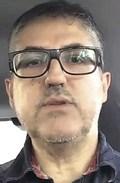Pino Cabras