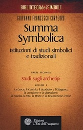 Summa Symbolica, parte seconda
