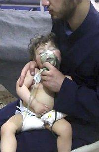 Bimbo Siria