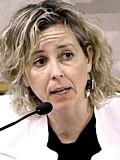 Giulia Grillo, ministro della sanità