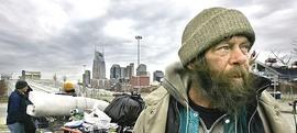 Povertà negli Usa