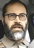 Flavio Tabanelli