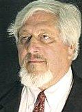 Gary K. Busch