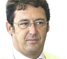 Guglielmo Allodi