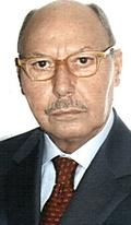 Il pm Giancarlo Armati