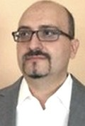Fabio Lugano, consulente finanziario