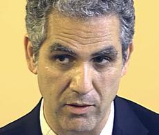 Marcello Foa