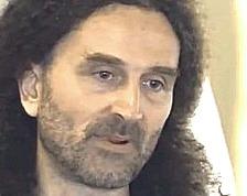 Michele Giovagnoli