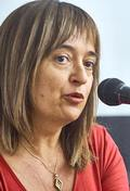 Patrizia Scanu
