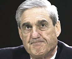 Robert Mueller, l'inquisitore di Trump: guidava l'Fbi l'11 Settembre