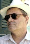 Carlo Bertani