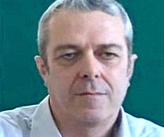 Enrico Gianini