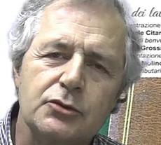 Guido Grossi
