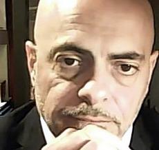 Luciano Vattilana