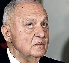 Paolo Savona