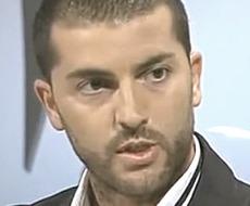 Francesco Amodeo