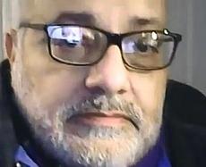 Gianfranco Carpeoro