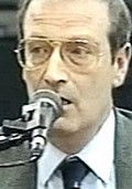 Il commissario Perugini