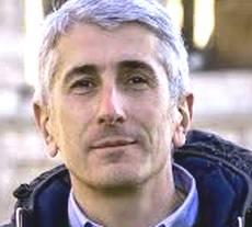 Manlio Lilli, archeologo e giornalista